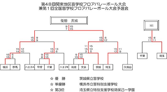 関東地区H29FV大会報告書-1